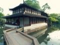 苏州园林拙政园 (133播放)
