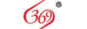 369生物科技