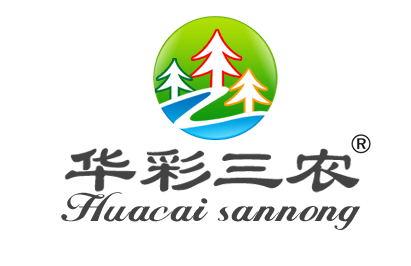 江西省三农花木园林有限公司