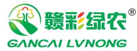 江西绿农农业发展有限公司