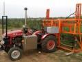 无人驾驶拖拉机--河南如意林绿化工程有限公司 (331播放)