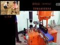 营养钵自动分托装机 (247播放)