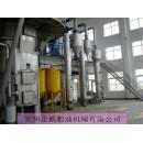 河南浸出设备价格郑州企鹅浸出油设备优势