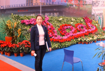 2006年华夏园林参展-合肥展会 (29)