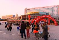 2006年华夏园林参展-杨凌展会 (14)