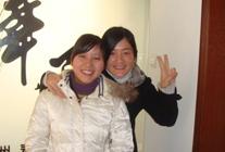 2008年华夏园林参展 (4)