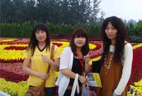2010年华夏园林参展-北京 (9)