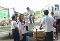 2010年华夏园林参展 (77)