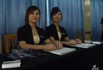 2010年华夏园林南京高峰论坛会 (10)