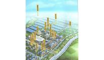 商业城规划