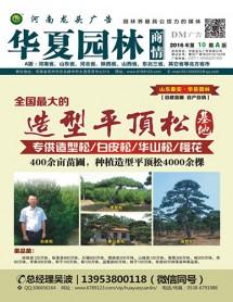 2016年10月A版 (144)