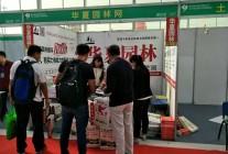 第五届中国沭阳花木节暨2017沭阳苗木交易博览会 (13)