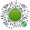 边坡绿化生态修复联盟