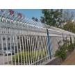 销售绿化带护栏,园艺护栏,锌钢护栏围栏。