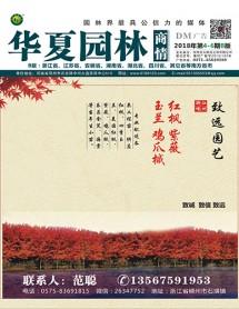 2018年4-6月B版 (304)