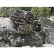 假山石多少钱一吨 广东大英石 假山石头 景观景石
