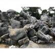 供应自然景观太湖石 大型景观石 造型太湖石 天然太湖石