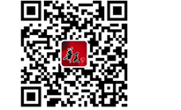 华夏园林官方微信